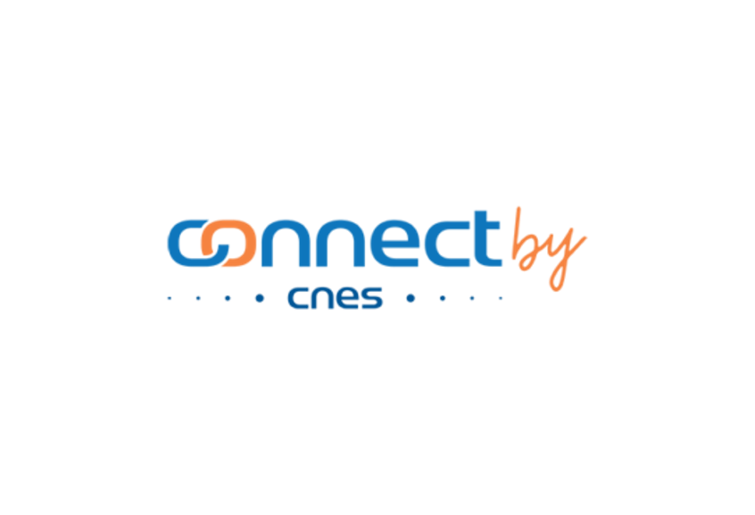 Connect by Cnes